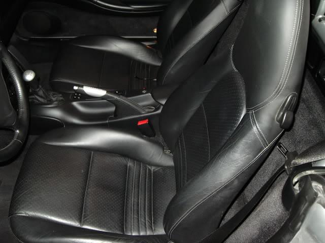"""Porsche Boxster 986 2.7 """"GT3 Look"""" do Admin  Carroecasa018-1"""