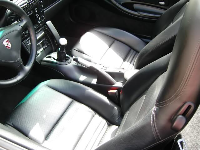 """Porsche Boxster 986 2.7 """"GT3 Look"""" do Admin  Carroecasa022-1"""