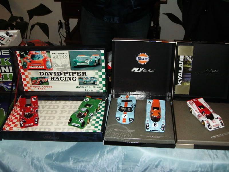 V encuentro mensal Porsche Fans 16-2-08 Valência Alcantara 16-2-08VAllcantara071