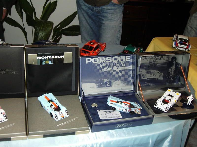 V encuentro mensal Porsche Fans 16-2-08 Valência Alcantara 16-2-08VAllcantara072