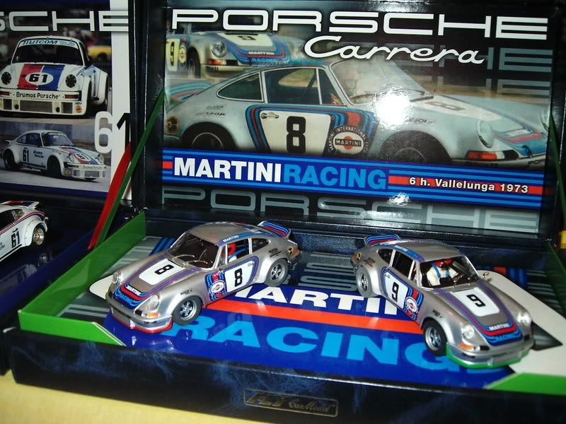 V encuentro mensal Porsche Fans 16-2-08 Valência Alcantara 16-2-08VAllcantara077