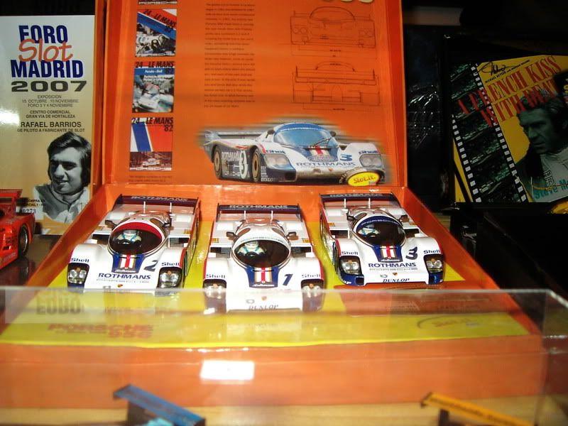 V encuentro mensal Porsche Fans 16-2-08 Valência Alcantara 16-2-08VAllcantara083