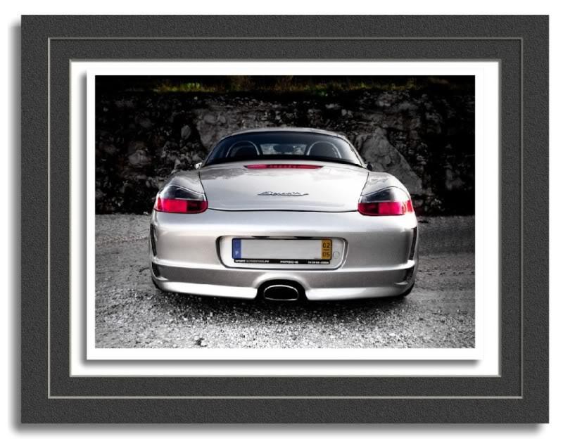 "Porsche Boxster 986 2.7 ""GT3 Look"" do Admin  Untitl27"