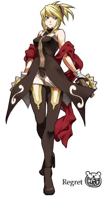 Ficha de Shizuka~ 154