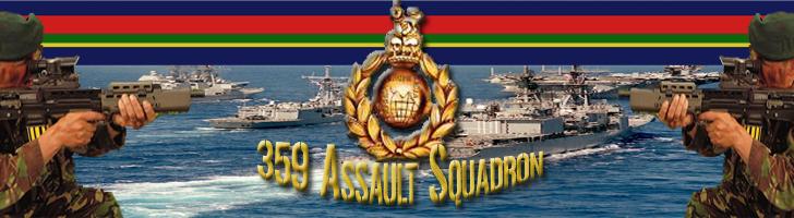 359 Assault Squadron
