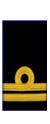 Lieutenant (RN)