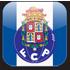 V.Setubal - F.C.Porto 1478-1