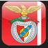 Benfica 0 - 3 Academica 1487-1
