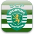 [final]V. Guimarães 2-0 Sporting 1489-1