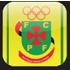 [final]Paços Ferreira 1-2 Belenenses 2386