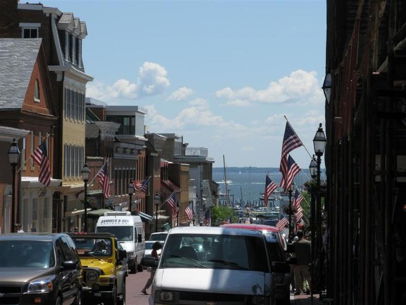 My Nautica Annapolis1