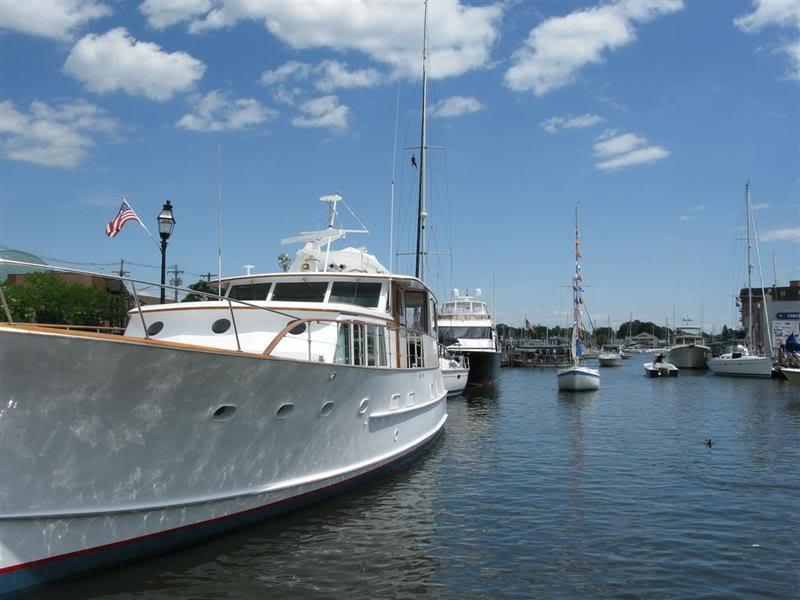 My Nautica Annapolis2