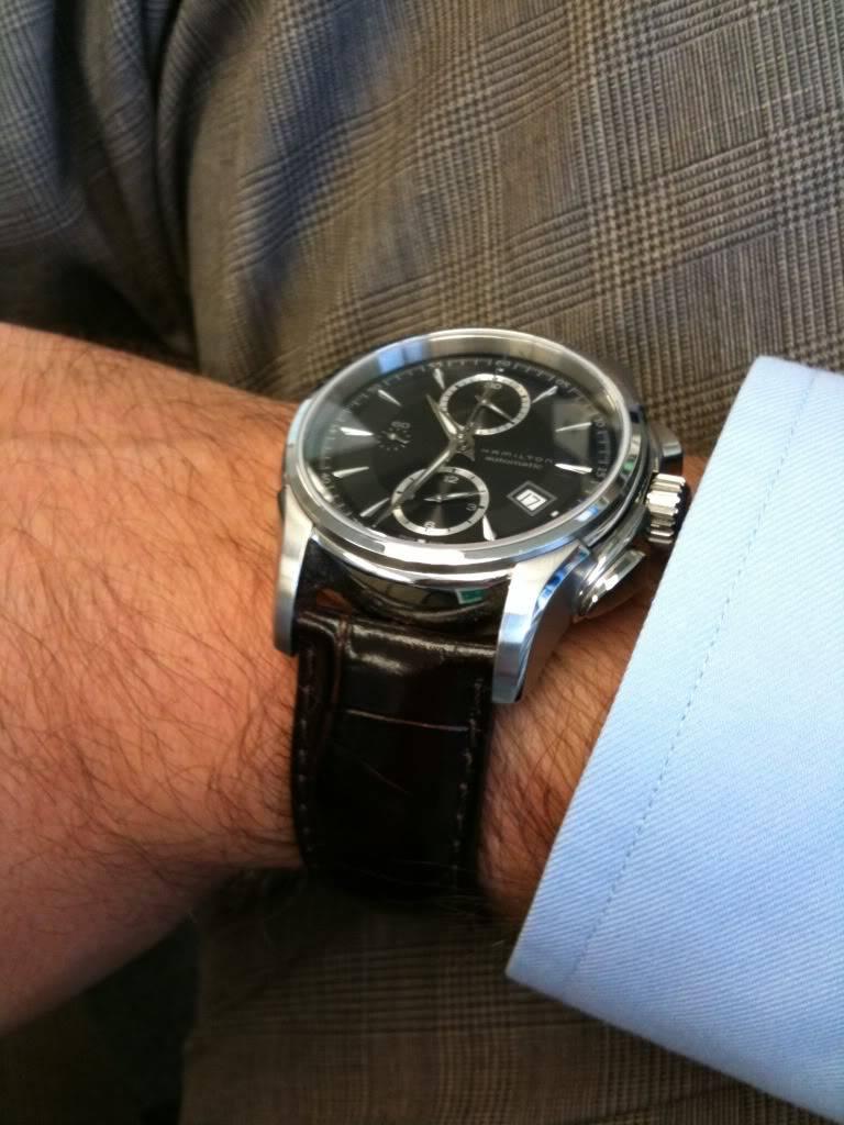 Watch-U-Wearing 8/17/10 55d77de6