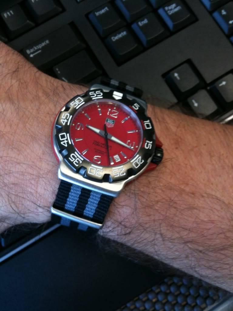Watch-U-Wearing 8/18/10 8c9c6f35