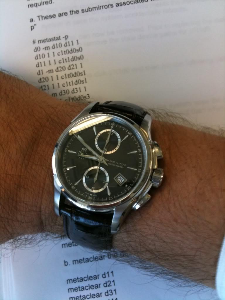 Watch-U-Wearing 8/25/10 Cd2ba59c