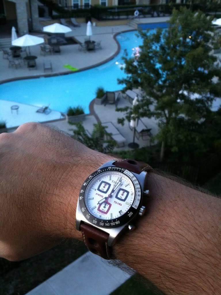 Watch-U-Wearing 8/23/10 D2d02a95