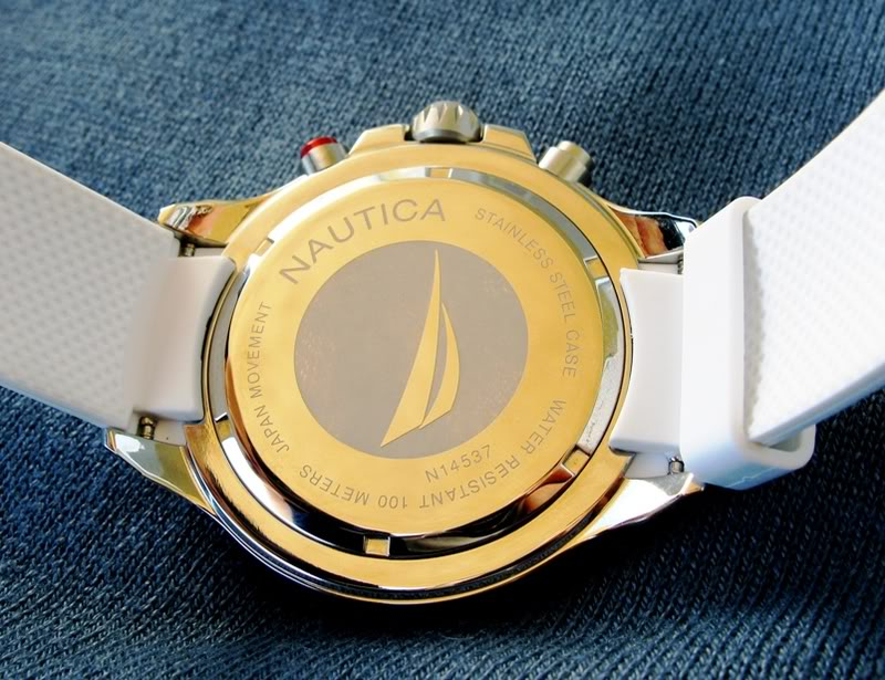 My Nautica NauticaCaseBack1