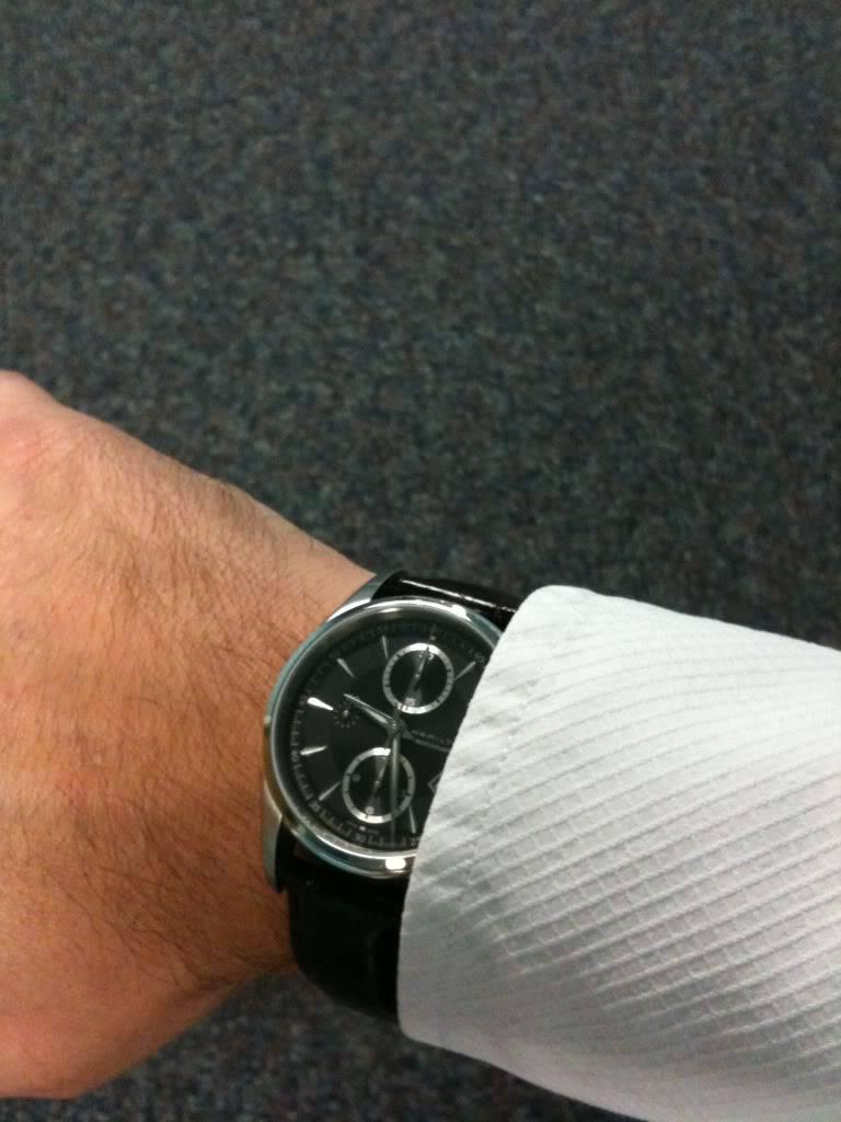 Watch-U-Wearing 8/19/10 Bbd06b9b