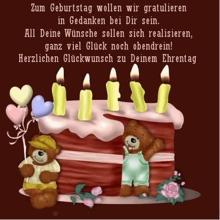 herzlichen glückwunsch quintilia 53_Geburtstagsgruesse-lustig