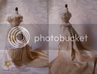 Court Dress Courtdressmannequin006-horz
