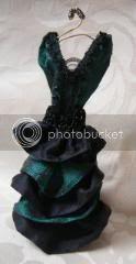 Edwardian dresses by Miss Amelia B31c9700