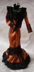 Edwardian dresses by Miss Amelia E9224a81-1