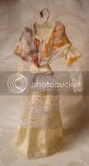 Edwardian dresses by Miss Amelia Ed7cc97a
