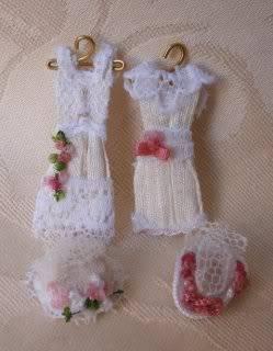 1/48 Bridal SGquarterscale002