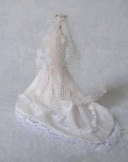 1/48 Bridal SGquarterscale014