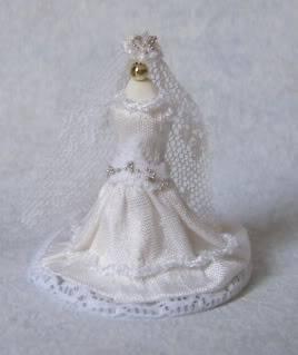 1/48 Bridal SGquarterscale015