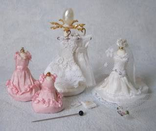 1/48 Bridal SGquarterscale038