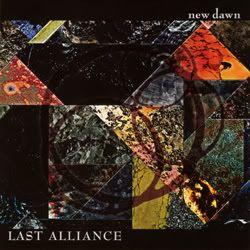 LAST ALLIANCE (en ouran y hajime no ippo) LALLIANCE-ND