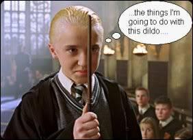 Funny pics Potter