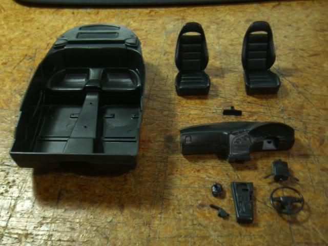 MESA 2010: êfini (Mazda) RX-7 CIMG9570