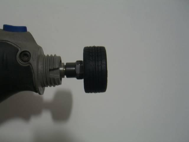 MESA 2010: êfini (Mazda) RX-7 CIMG9601