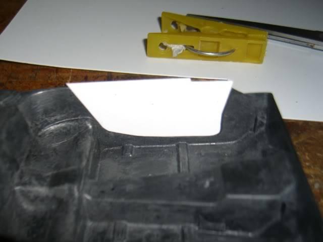 MESA 2010: êfini (Mazda) RX-7 CIMG9654