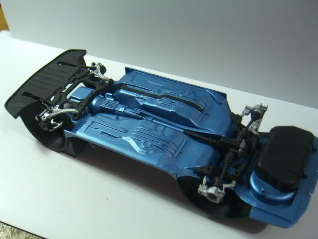 MESA 2010: êfini (Mazda) RX-7 CIMG9659