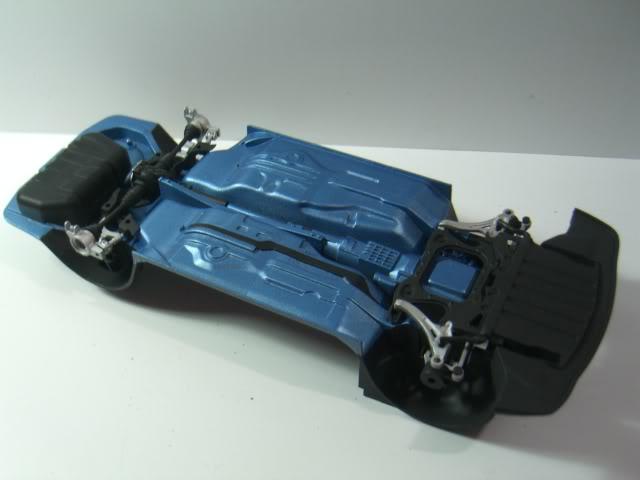 MESA 2010: êfini (Mazda) RX-7 CIMG9660