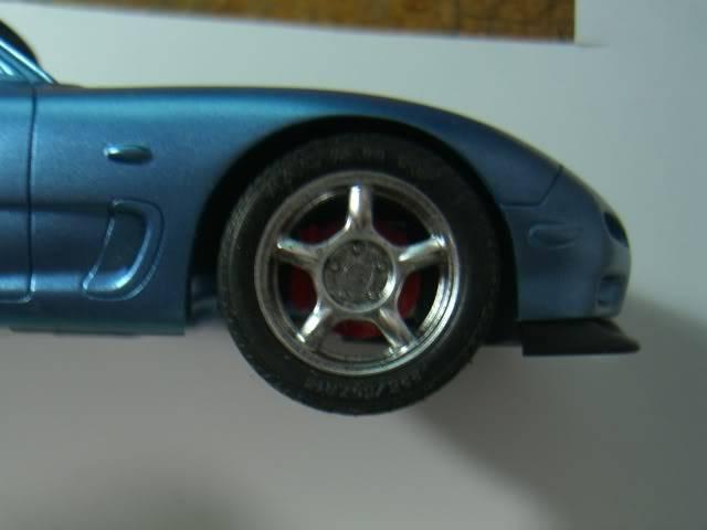 MESA 2010: êfini (Mazda) RX-7 CIMG9662