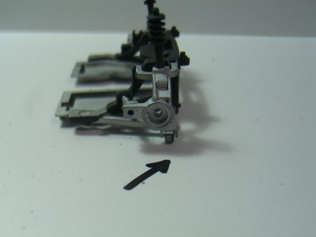 MESA 2010: êfini (Mazda) RX-7 CIMG9665