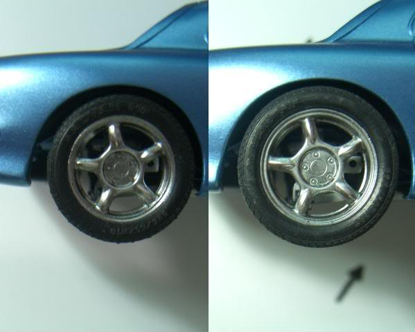 MESA 2010: êfini (Mazda) RX-7 CIMG9666-1