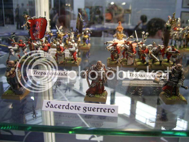 La Version 7 de Warhammer ! Que dire dessus ? - Page 12 PIC_0054