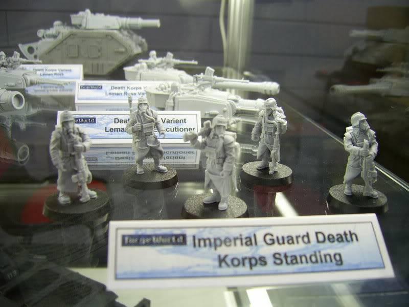 [FW]death korps de krieg - Page 2 PIC_0061