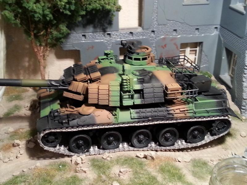 Brennus Tiger Modes 20160415_101842_zpsqcyp0avn