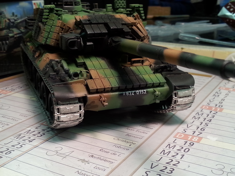 Brennus Tiger Modes 20160415_232210_zps5jagvb6r