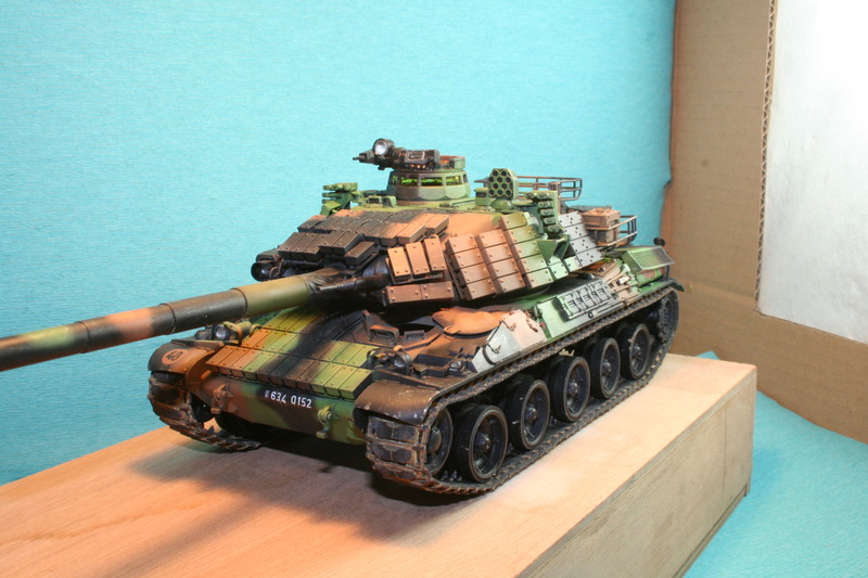 Brennus Tiger Modes IMG_9570_zpsdqbltkg4