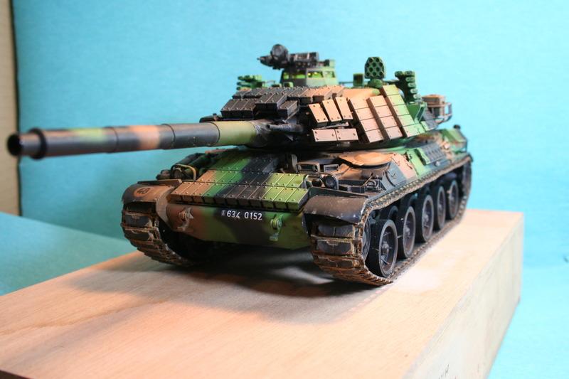 Brennus Tiger Modes IMG_9585_zps7eyepqry