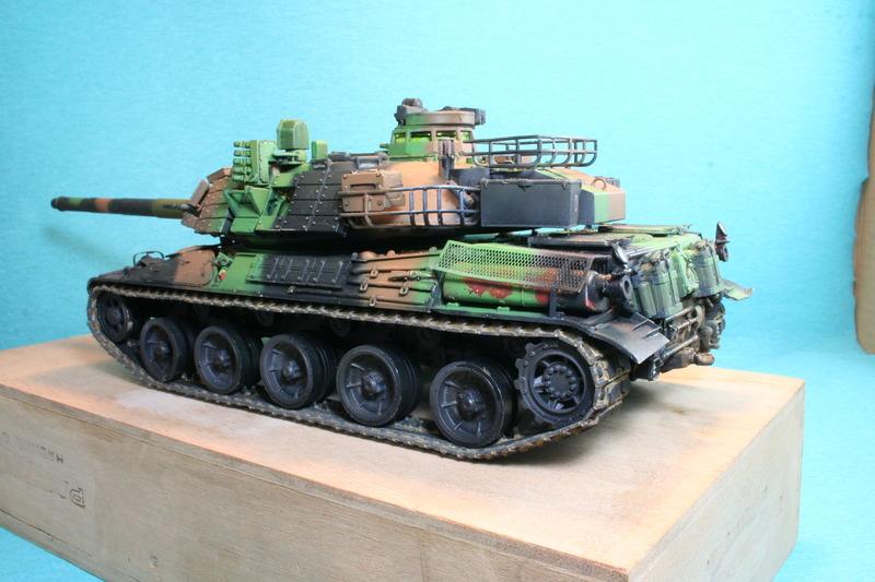 Brennus Tiger Modes IMG_9587_zpsm6mp98lq