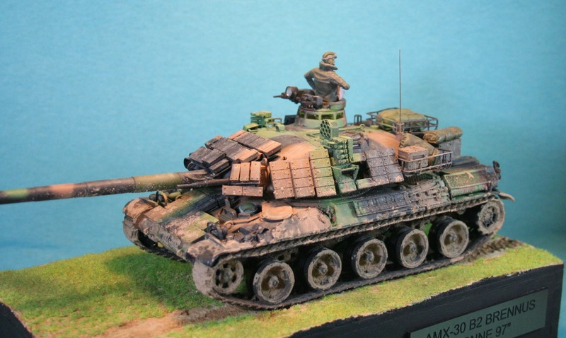 tiger - Brennus Tiger Modes - Page 3 IMG_9611_zpsxdhah9fh