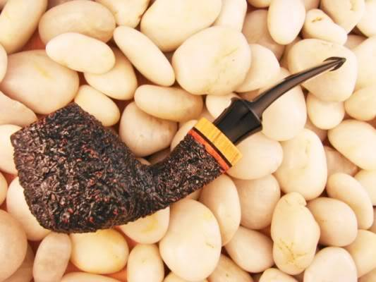 Hey Finally Decided on My New Pipes Cav_blk_rust_110